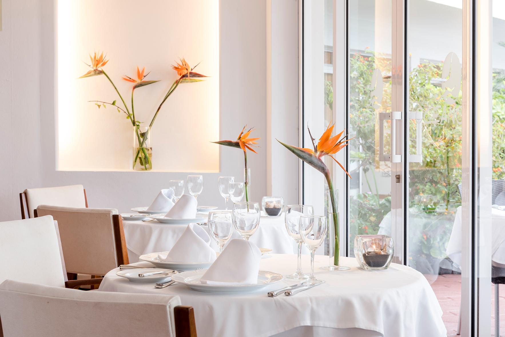 Home hanna raissle for Design hotel oberbayern